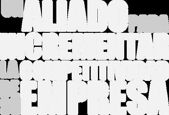aliado_ocetif_banner.png