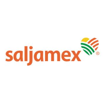 Salchichas y Jamones de México, S.A. de C.V.