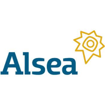 Distribuidora e Importadora Alsea, S.A. de C.V.