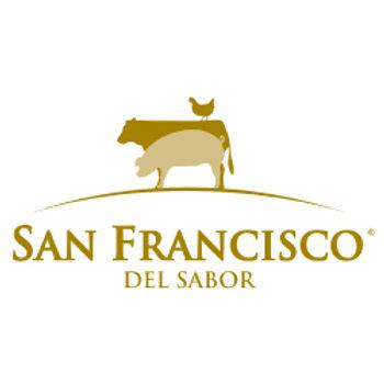 Empacadora de Carnes San Francisco, S.A. de C.V.