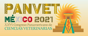 BANNER%20PAG%20PANVET%202021%202_ESP_edi