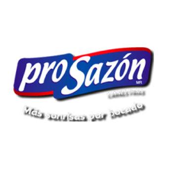 Prosazón, S.A. de C.V.