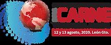 Logo_Carnes2020_fechanueva.png