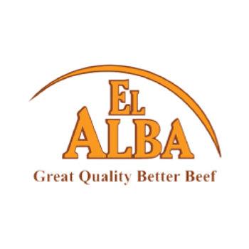 El Alba Productora de Carne, S.A. de C.V.