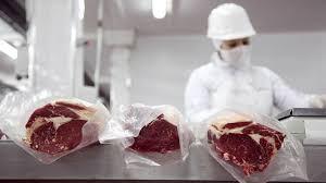 Argentina suspende exportaciones de carne vacuna por 30 días