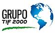 14 Grupo TIF 2000_130x79.png