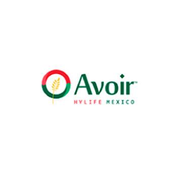 Avoir Hylife México, S.A. de C.V.