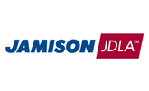 5 JAMISON.png