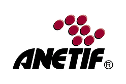 logo_anetif_solo.png