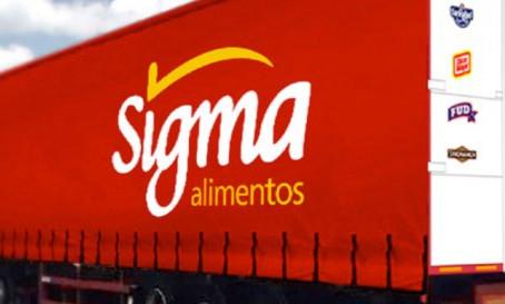 Sigma Alimentos ve incrementados sus ingresos en un 8% durante el primer trimestre del año