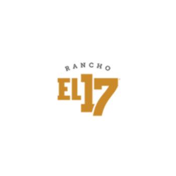 Rancho el 17, S.A.P.I. DE C.V.