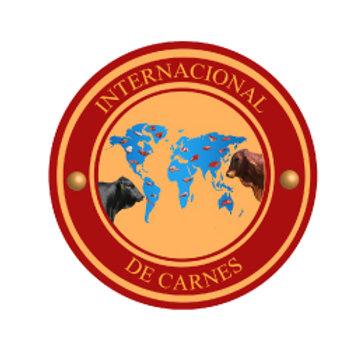 Internacional de Carnes Campeche, S.P.R. de R.L.