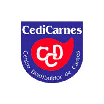Cedicarnes, S.A. de C.V.