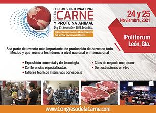Carnes2021_Anetif_1080x780px.png
