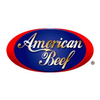 American Beef, S.A. de C.V.