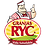 Thumbnail: RYC Alimentos, S.A. de C.V.
