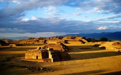 zona-arqueologica-de-monte-alban-7571088
