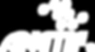 logo_anetif_sin texto.png