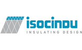 16 isocindu.png