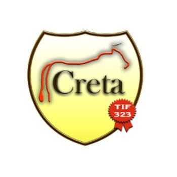 Carnicería Creta, S.A. de C.V.