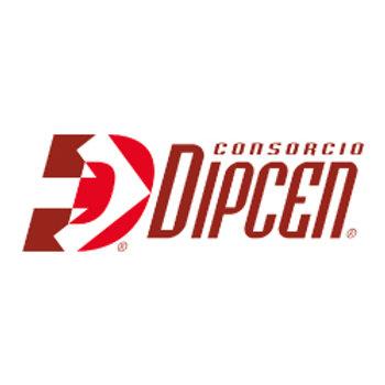 Consorcio Dipcen, S.A. de C.V.