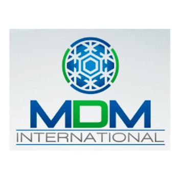 MDM International Service, S.A. de C.V.