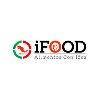 Alimentos con Idea, S.A. de C.V.