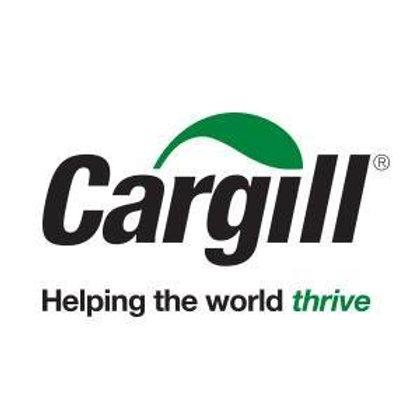 Cargill Protein, S. de R.L. de C.V.