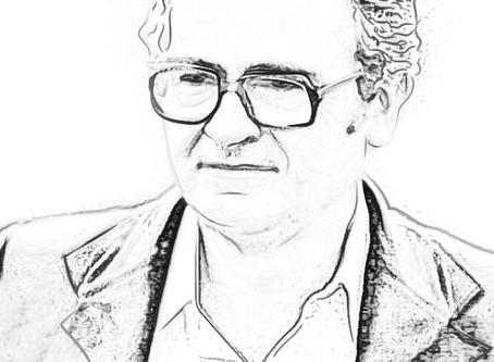 Enrique Robinson Bours, el pilar que potenció al sector pecuario mexicano.