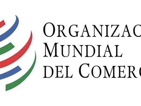 La OMC busca proseguir con las negociaciones para liberalizar el comercio agroalimentario