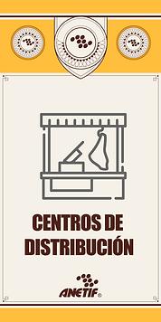 distribucion.png