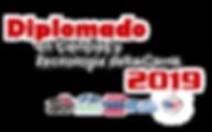 logo2019banner.png