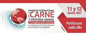 Carnes2021_Anetif_1500x1500px_edited.jpg
