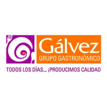 Grupo Gastronómico Gálvez, S.A. de C.V.