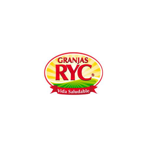 RYC Alimentos, S.A. de C.V.