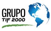 14 Grupo TIF 2000.png