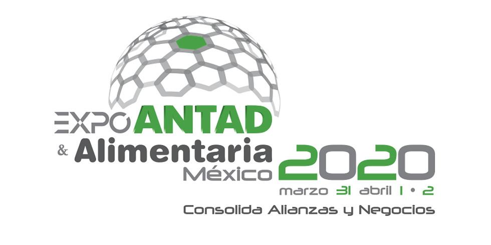 Segunda Sesión Ordinaria de Consejo Directivo ANETIF 2020