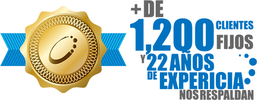 1200-AÑOS-SLOGAN.png
