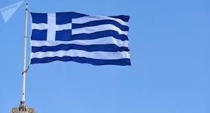 Detectado el primer caso de PPA en Grecia