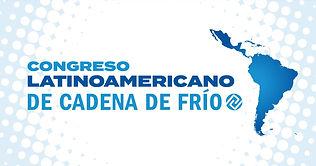 Latin America Cold Chain Congress Web Banner Spanish 1200x630.jpg