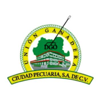 Unión Ganadera Ciudad Pecuaria