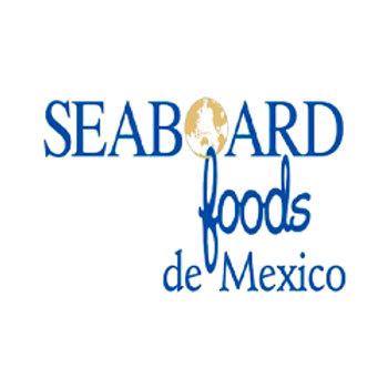 Alimentos SBF de México, S. de R.L. de C.V.