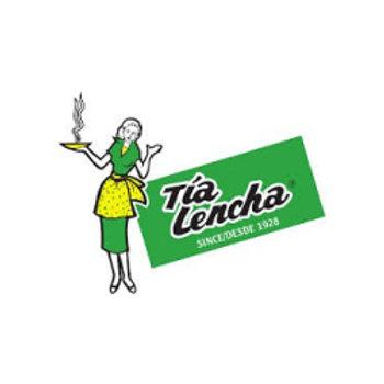 Productos Alimenticios Tía Lencha, S.A.