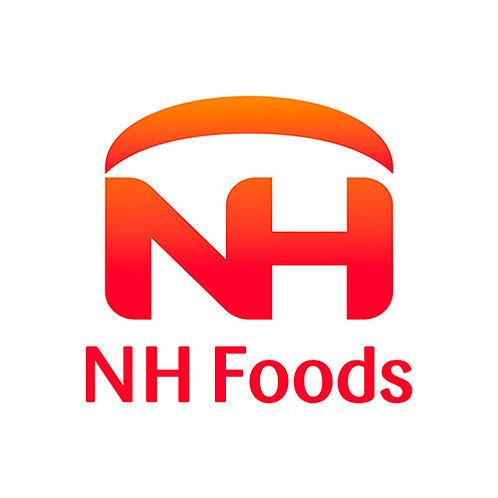 NH Foods Mexicana, S.A. de C.V.