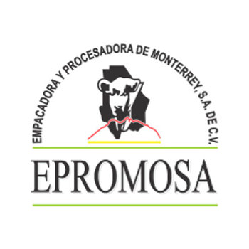 Empacadora y Procesadora de Monterrey, S.A. de C.V.