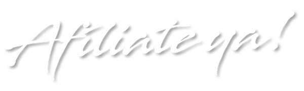 afiliate.png