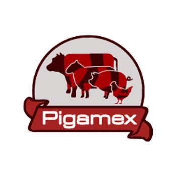 Pigamex, S.A. de C.V.