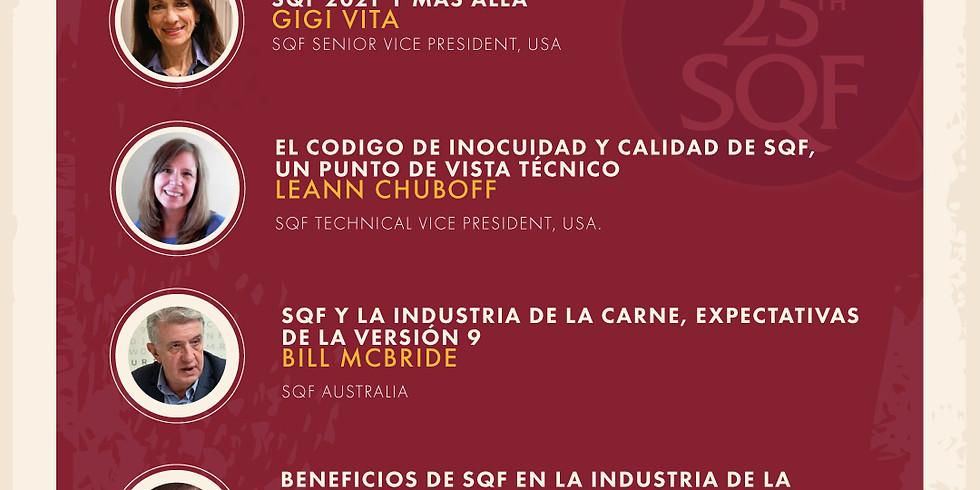 SEMINARIO INTERNACIONAL DE CALIDAD DE LA CARNE DÍA 02