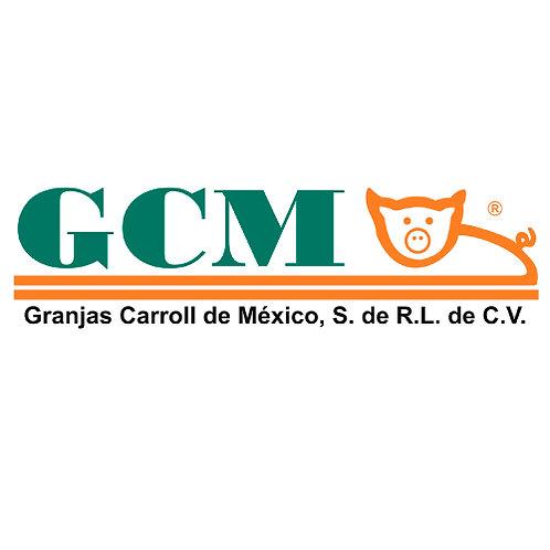 Granjas Carroll de México, S. de R.L. de C.V.