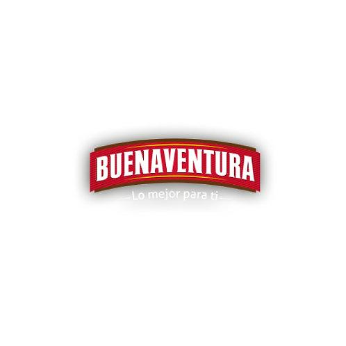 Buenaventura Grupo Pecuario, S.A. de C.V.